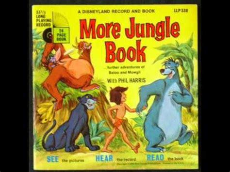 the jungle book book report more jungle book