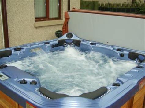sexy bathtub pictures hot tub spas in scotland for a hot tub photos of scotland