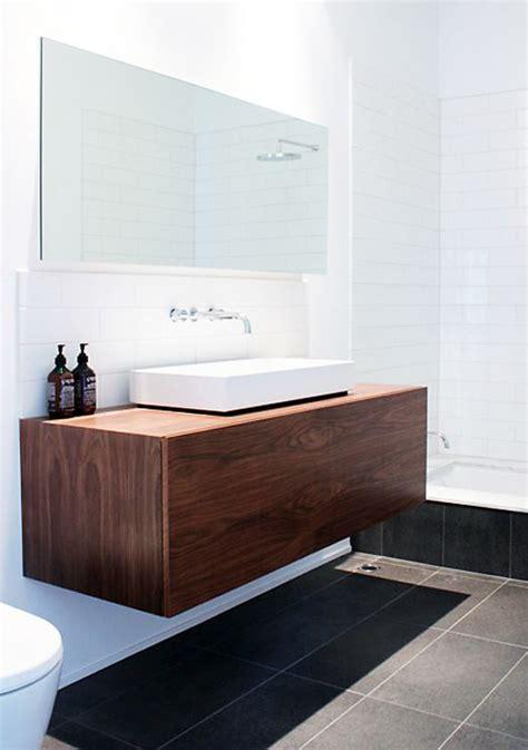floating vanity 36 floating vanities for stylish modern bathrooms digsdigs