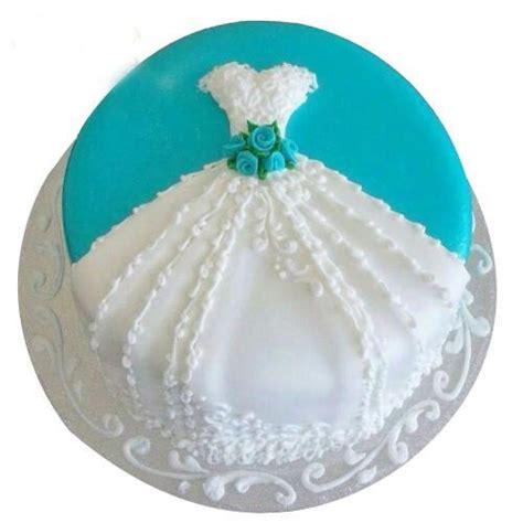 theme bridal shower cake 2 bridal shower cakes bridal shower sheet cakes yummycake
