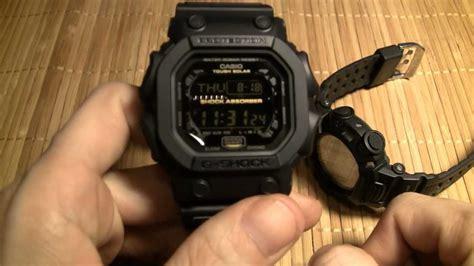 G Shock Gx 56bb 1adr reloj casio g shock gx 56 1a