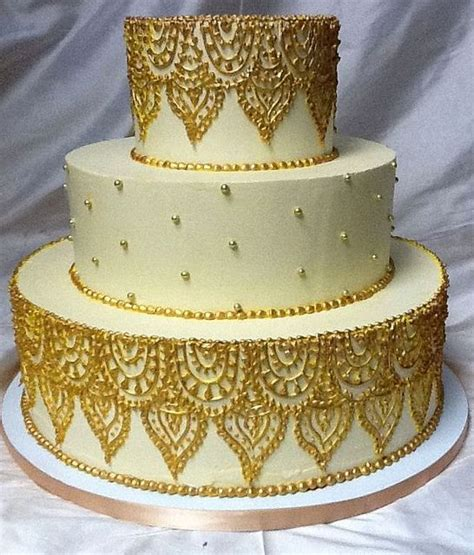 henna design wedding cake 15 best images about awesome piping on pinterest lace