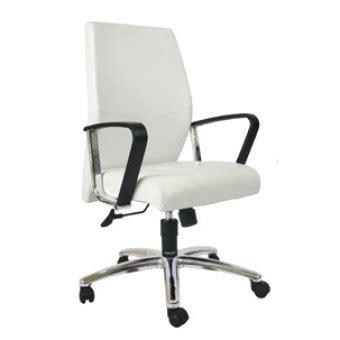 Kursi Manager Chairman Pc 9830 B kursi manager chairman furniture kantor jual meja kantor kursi kantor
