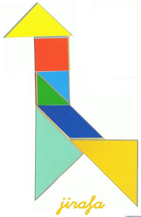 figuras geometricas bonitas las 25 mejores ideas sobre figuras geometricas para armar