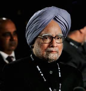 fine hd wallpapers   download free hd wallpapers manmohan singh india s prime minister hd