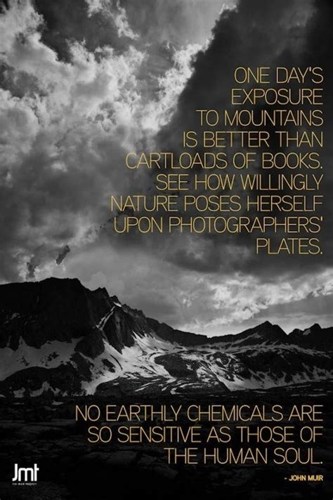 muir quotes national parks muir quotes quotesgram