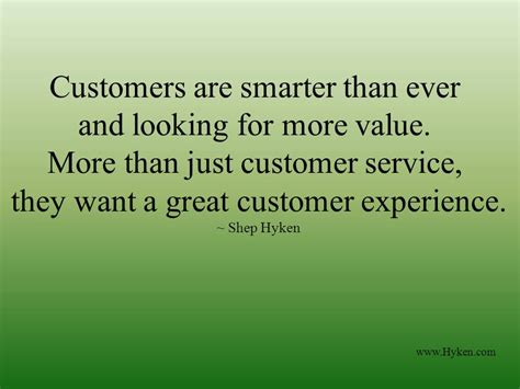 customer service business saying business and customer