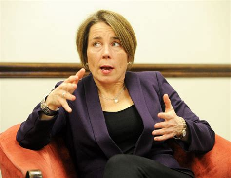 Massachusetts Records Request Healey Defends Handling Of Daycare Records Request News Bridgewater