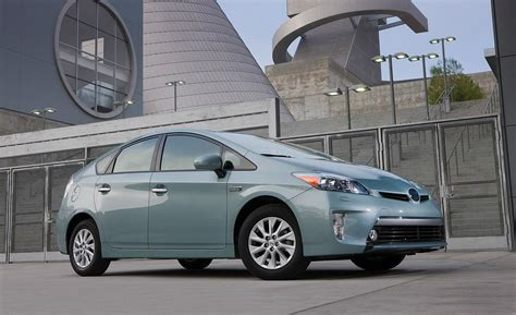 How Much Horsepower Does A Toyota Prius How Much Does A 2014 Toyota Prius In Hybrid Cost