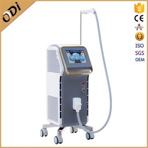 laser tattoo removal machine for sale top selling 10hz q switch picosecond laser remove tattoos