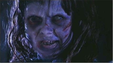 Imagenes Subliminales En El Exorcista | imagenes subliminales en el exorcista taringa