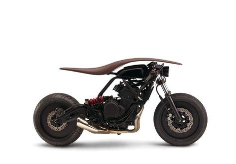 Yamaha Motorrad 2016 by Yamaha Konzepte 2016 Motorrad Fotos Motorrad Bilder