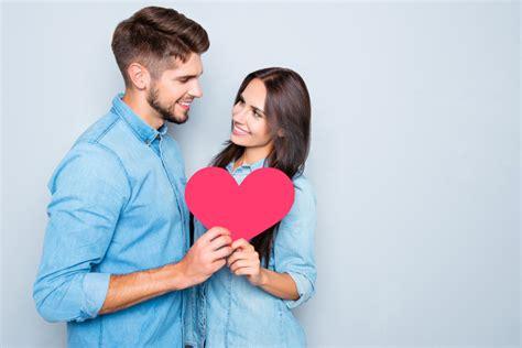 imagenes hot de una pareja encontrar la pareja ideal 191 es posible cosasdemujer