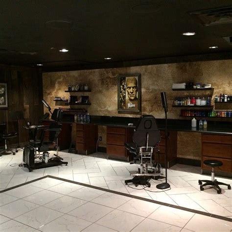 barber downtown fullerton 266 best tattoo studio images on pinterest shop
