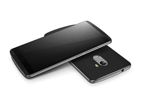 Lenovo Vibe K4 Note VR Bundle First Flash Sale Tuesday