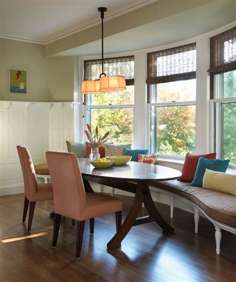 dining room with banquette seating furniture images about banquette seating on banquettes