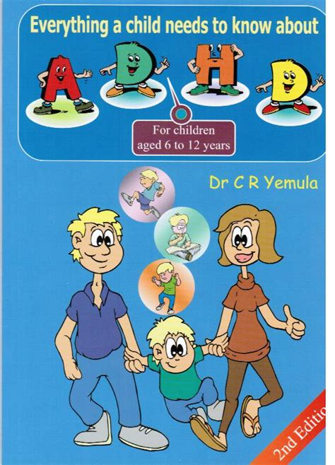words in adhd books children s books with adhd themes adhd in the classroom