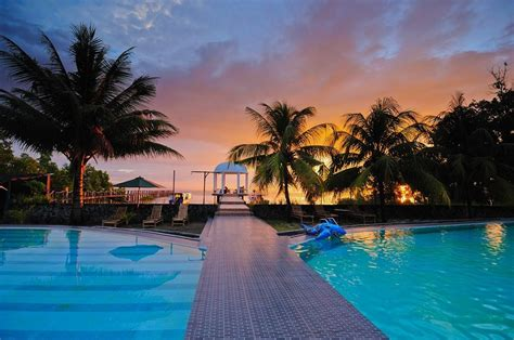 Paket Liburan Tour Bunaken Lembeh Bangka Scuba Diving thalassa dive resort manado book with manado safari tours