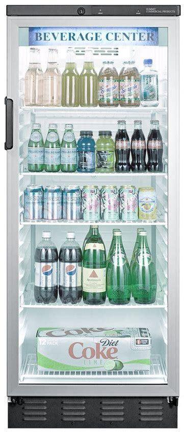 trash compactor beverage center beverage center true new display true gdm45 2 door