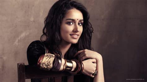 shraddha kapoor bollywood actress image gallery bollywood actress shraddha kapoor wallpapers hd