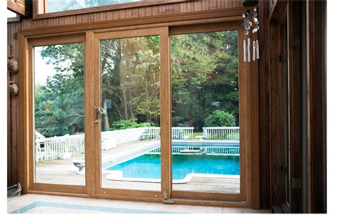 Sliding Glass Door Company by 8 Ft Sliding Patio Door Icamblog