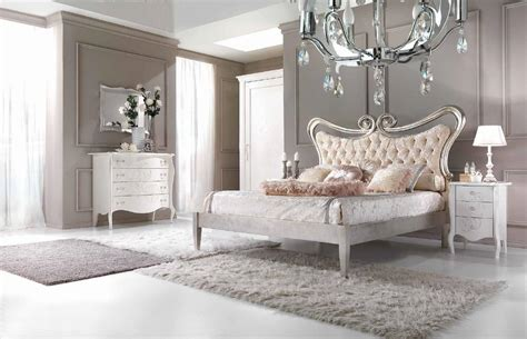 cool bedroom furniture bedroom white bedroom furniture really cool beds for