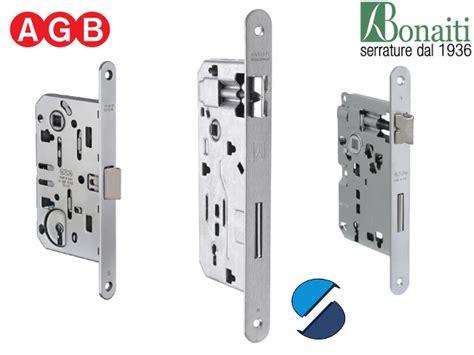 come montare porte interne 7x come sostituire la serratura di una porta interna