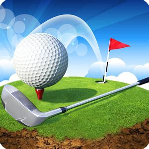 golf apk free free mini golf center apk for android