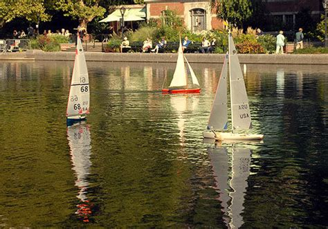 model boat pond locations mommy magic outdoor adventures boats by erin uda