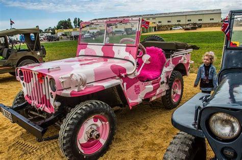 unique jeep colors 123 best images about unique jeep colors on pinterest