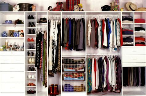 Custom Closet Ikea Hack by Wardrobe Designs Just For You Wardrobes