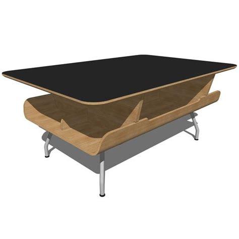 kotatsu tables 3d model formfonts 3d models textures