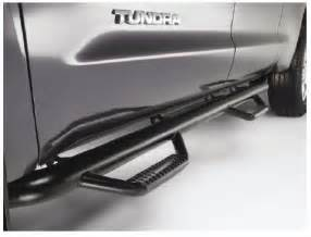 search results trdparts4u accessories for your toyota