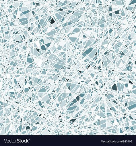 mosaic vector background royalty free stock images image 13291439 mirror mosaic background royalty free vector image