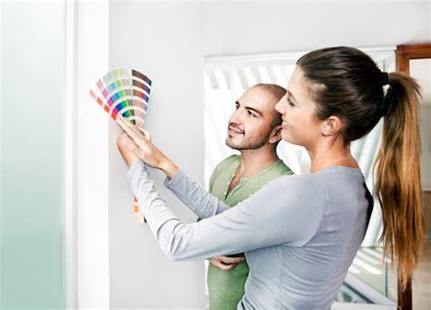Wandfarben Auswahl by Wandfarben Auswahl 187 So Treffen Sie Den Richtigen Farbton
