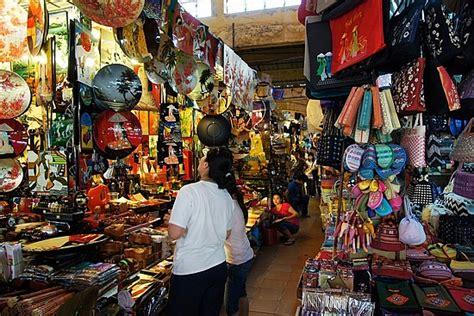 Souvenir Negara Jaoan Kaos Wisata City tips belanja dipusat oleh oleh di ho chi minh city