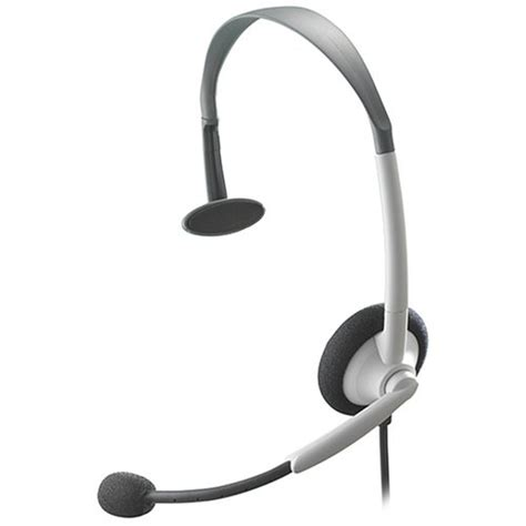 Headset Xbox 360 xbox 360 headset reviews xbox the xbox 360 headset heightens the experience of the xbox