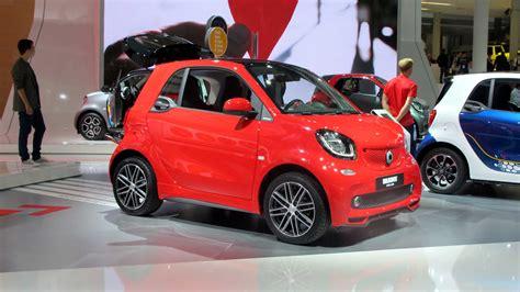 carros nuevos economicos autos post autos nuevos los m 225 s baratos de al noticiasnet