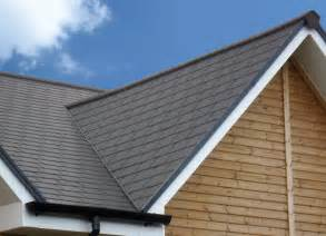 home roofing warm conservatory roof replacement insulated tiled