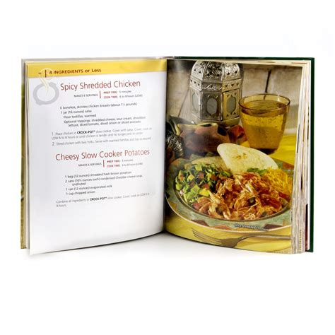 crock pot express cookbook 500 healthy crock pot recipes to cook at home books crock pot 174 cooker cookbook cb10 6 pil crock pot 174