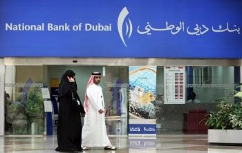 emirates bank international dubai uae banks offer mortgages above central bank cap