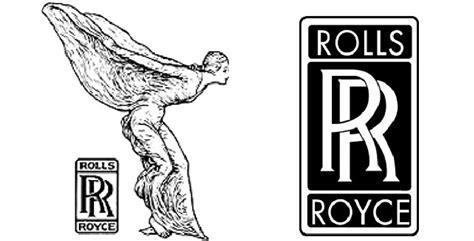 rolls royce y el esp 237 ritu 201 xtasis excelencias