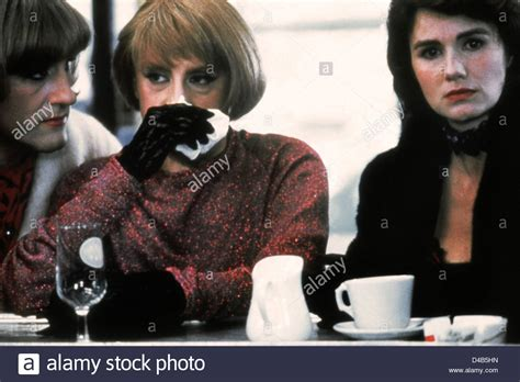 gerard depardieu michel blanc tenue de soiree 1986 menage alt gerard depardieu