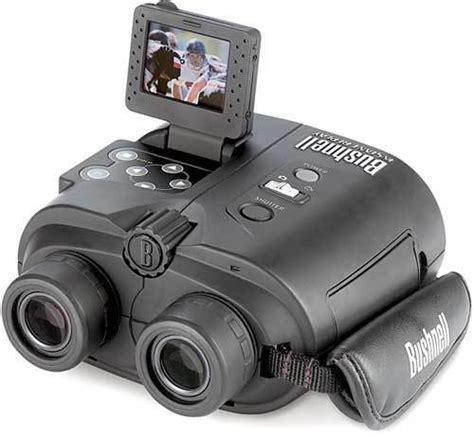 digital binoculars binoculars with digital a scam best binocular