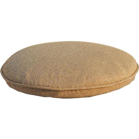 bar stool seat cushions darlee classic seat cushion for classic bar stool