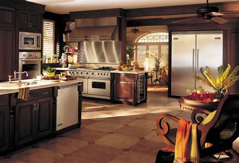kitchen appliances los angeles baroque viking oven trend los angeles traditional kitchen