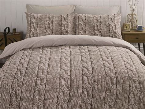 you are my comforter cable knit comforter home design ideas
