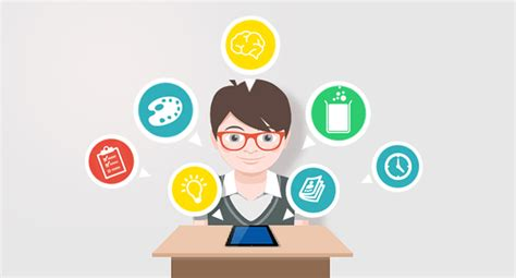 apps for apps for education educational app store