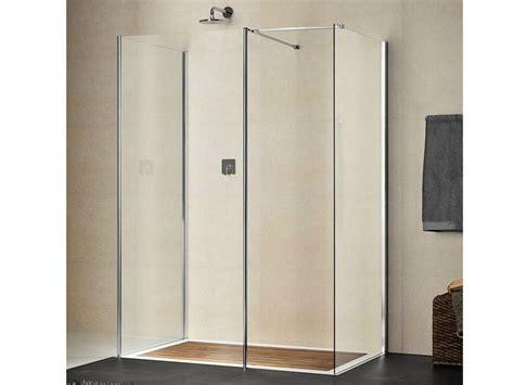 box doccia rettangolari prezzi prezzi box docce il bagno quanto costa il box doccia