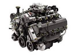 4 6 Ford Engine For Sale Ford Lincoln Continental 4 6l Engines For Sale